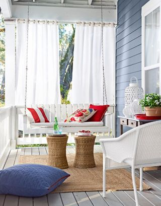 weekend-project-porch-makeover