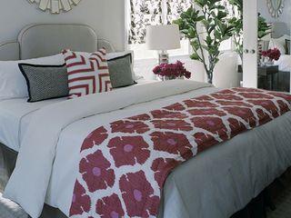 Eclectic-bedroom-52