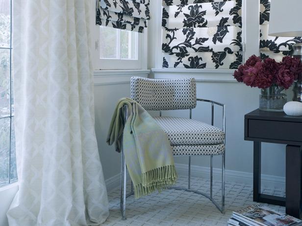 Erinn-valencich-bedroom-chair_lg