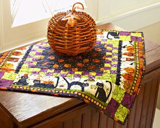 Img_fall-quiltslg_5