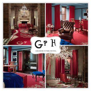 Gramercyhotel1