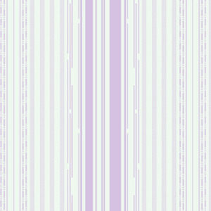 Anna_maria_horner_innocent_crush_mixed_signals_in_lilac
