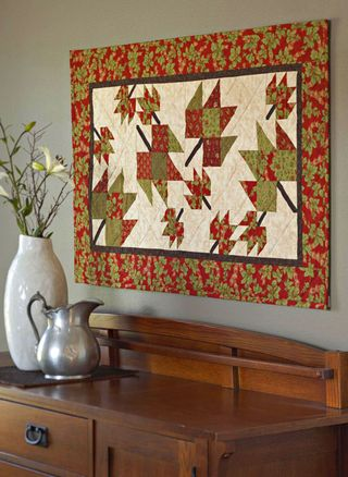Img_fall-quiltslg_6
