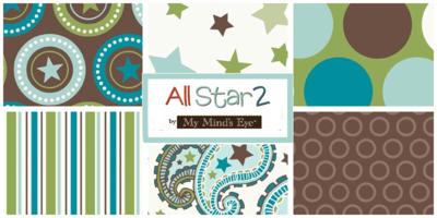 Greenallstar2
