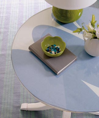 Tabletop-Circle-Fabric-Craft-Project_full_article_vertical